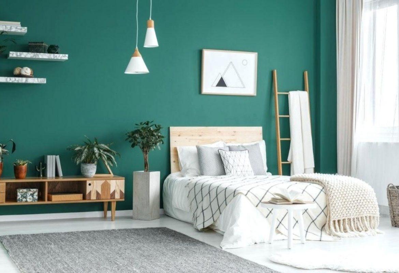 Hasil gambar untuk Manfaat Dinding Hijau pada Desain Interior