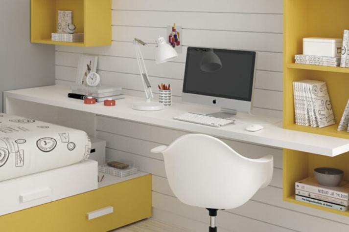 Tips Membuat Ruangan Minimalis Tampak Luas